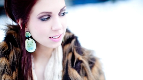 Laura Remmel