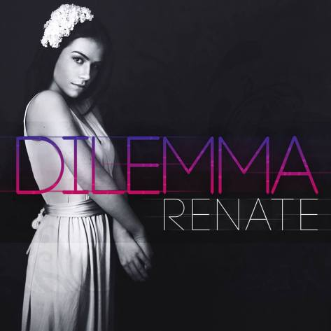 "Renate ""Dilemma"""
