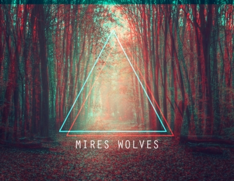 "Mires ""Wolves"""