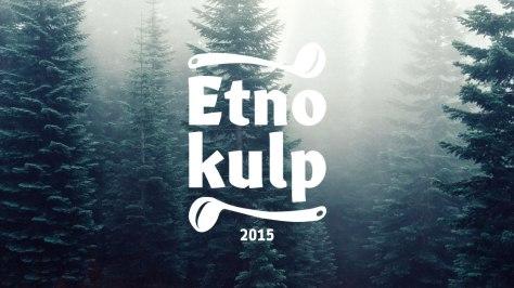 Etnokulp 2015
