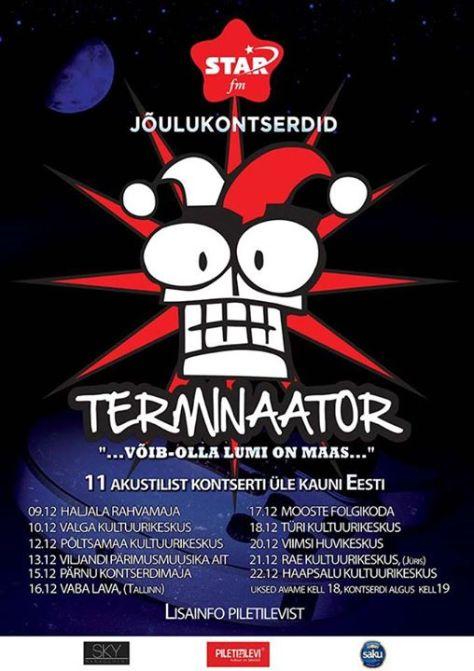 terminaatordets15