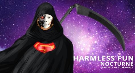 Harmless Fun