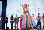 Tonna Awards 2016
