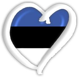 Eesti Eurovisioonil