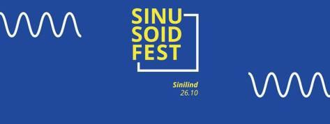 Sinusoid Fest 2016