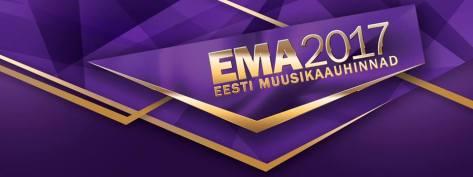 Eesti Muusikaauhinnad 2017