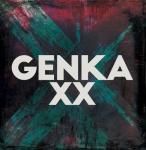 """""""Genka XX"""""""