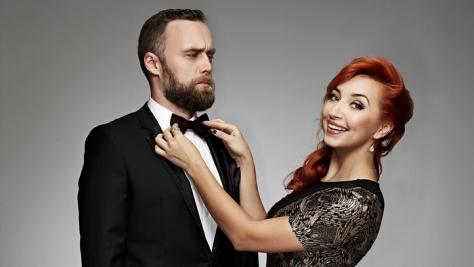 Mikk ja Tanja