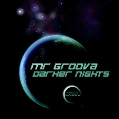 Mr Groova