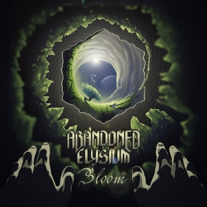 "Abandoned Elysium ""Boom"""