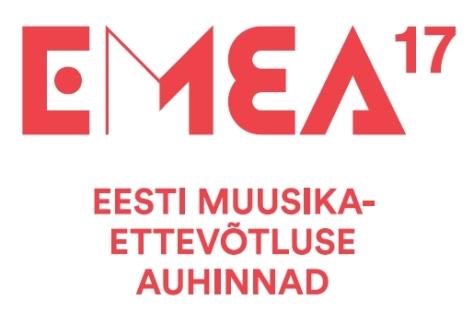 EMEA 2017