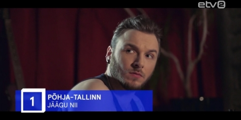 Põhja-Tallinna video