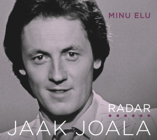 Jaak Joala