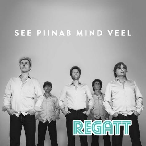 Regatt