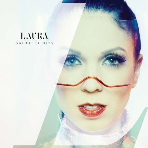 "Laura ""Greatest Hits"""