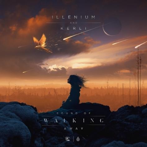 Illenium & Kerli