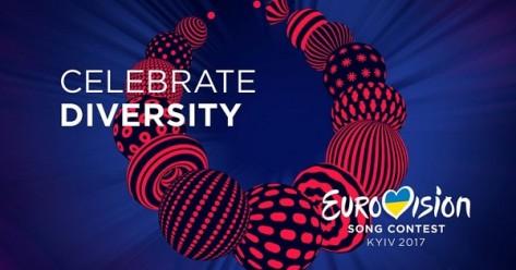 Eurovisiooni lauluvõistlus 2017