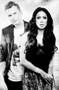 Koit Toome & Laura