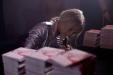"""Liis Lemsalu uue plaadi """"+1"""" esitlus (Foto: Merili Reinpalu)"""