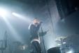 """Liis Lemsalu uue plaadi """"+1"""" esitlus - Markus Riva (Foto: Merili Reinpalu)"""