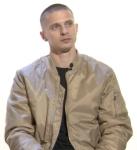 Kenneth Rüütli