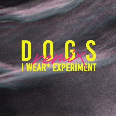 I Wear* Experiment