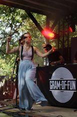 Gram-of-Fun (foto: Merili Reinpalu)