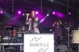 Rainer Ild