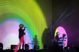 Pet Shop Boys (UK)