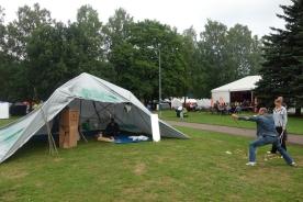 Õllesummer Festival