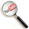Luup: YouTube