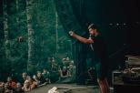 Intsikurmu Festivali teine päev (foto: Martin Kosseson)
