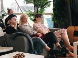 Noortebänd 2018 seminaripäev (foto: Alex Tervinsky)