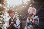 Curly Strings (foto: Silver Tõnisson)