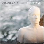 "Aigar Vals ""End Game"""
