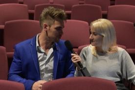 Eesti Laul 2019 pressikonverents: Uku Suviste ja Tuuli Rand